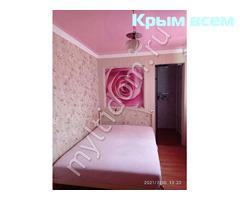 Продается Квартира в Севастополе ( Музыки Николая )