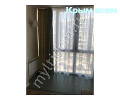 Продается Квартира в Севастополе (Летчики, Колобова)