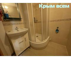 Продается Квартира в Севастополе (Стрелецкая, Ефремова)