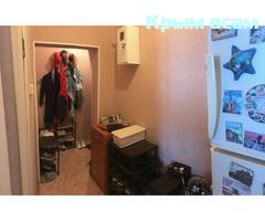 Продается Квартира в Севастополе (Горпищенко, Истомина)