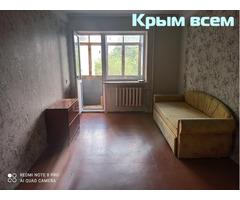 Квартира в Стрелецкой, Севастополь
