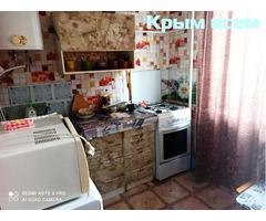 Продам квартиру у моря в Севастополе