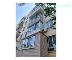 Продается Квартира в Севастополе (Хрюкина)