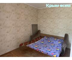 Продается Квартира в Севастополе (Камыши, Корчагина)