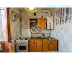 Продается Квартира в Севастополе (Горпищенко, Костромская)