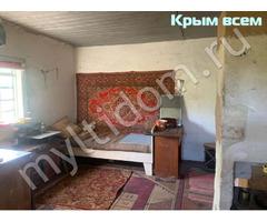 Продается Дача в Севастополе (Красная горка, СТ Движенец)