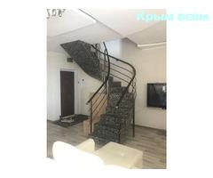 Продается Квартира в Севастополе (Форос, Форос (поселок))