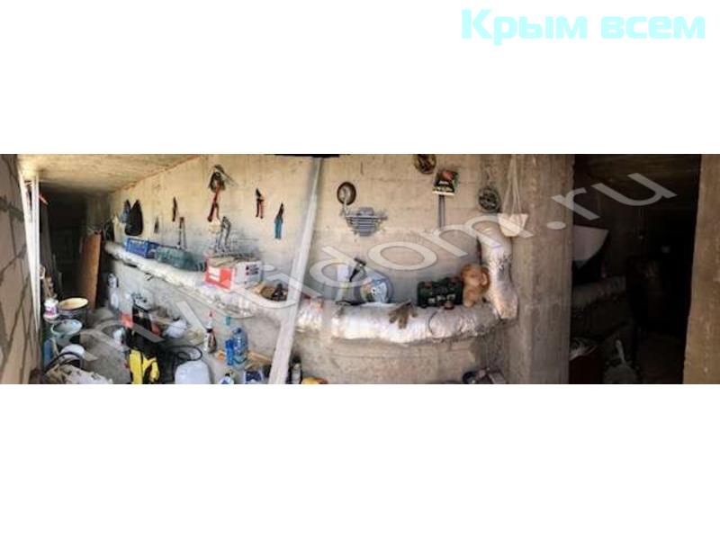 Продается Дом в Севастополе (Воронцова гора, Силантьева) - 2/18
