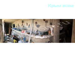 Продается Дом в Севастополе (Воронцова гора, Силантьева)