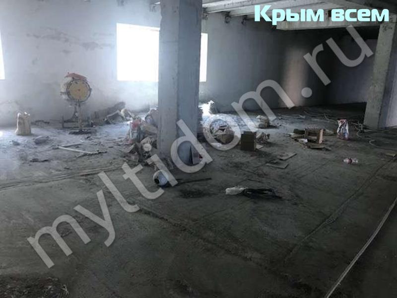 Продается Объект санаторно-курортной недвижимости в Севастополе - 12/18