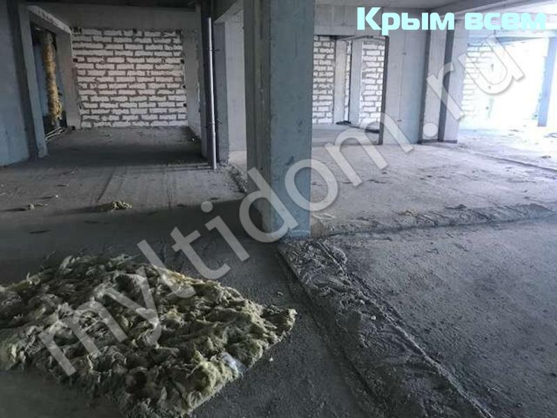 Продается Объект санаторно-курортной недвижимости в Севастополе - 13/18