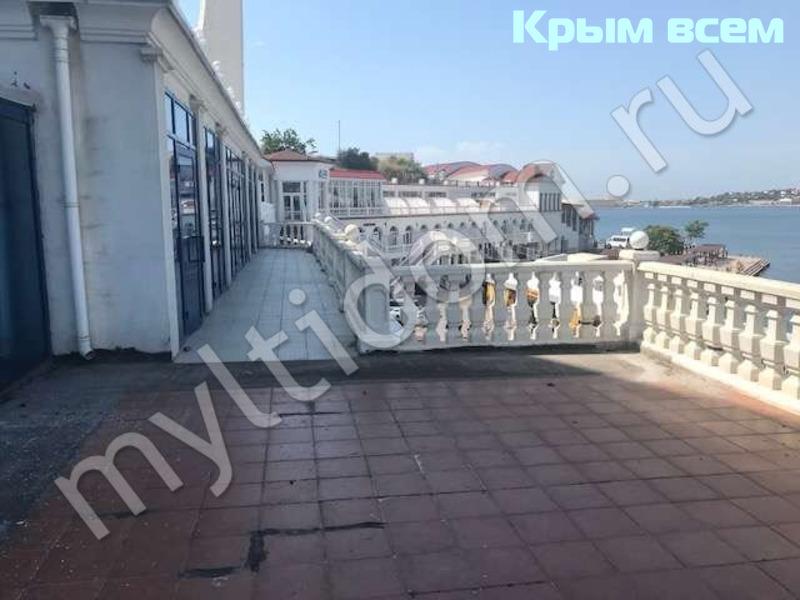 Продается Объект санаторно-курортной недвижимости в Севастополе - 16/18