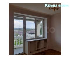 Продается дом в Севастополе ( Готская ул., 84 )