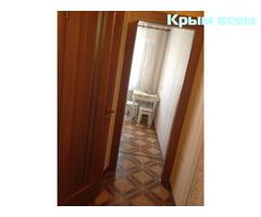 Продается Квартира в Севастополе (Рабочая, Гер.Севастополя)