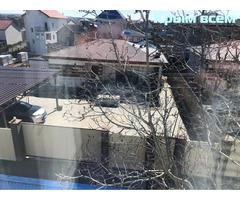 Сдается длительно дом 70кв.м. 3 этажа район Фиолент