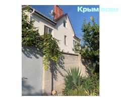 Продается Дом в Севастополе (Горпищенко, Ген.Саймонова)