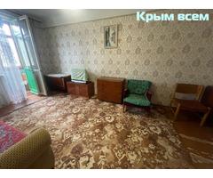 Продается Квартира в Севастополе (Балаклава, Новикова)