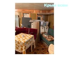 Продется дом в живописном селе Перевальное