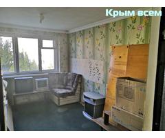 Продается Комната в Севастополе (Горпищенко)