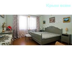 Продается Дом в Севастополе (Матюшенко, Симферопольская)