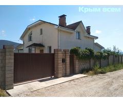 Продается Дом в Севастополе (Фролова (Россошанка))