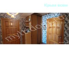Продается Квартира в Севастополе (Острякова нечетная)