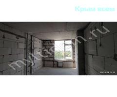 Продается Квартира в Севастополе (Летчики, Парковая)