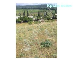 Продается Земельный участок в Севастополе (Любимовка (п), Федоровская)