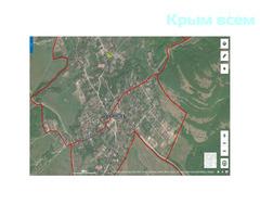 Продается Земельный участок в Севастополе ( Нагорная -(Передовое))