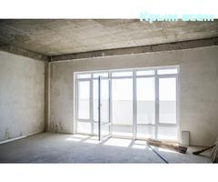 2-х комнатная квартира 59 кв.м. Кастрополь, Ялта