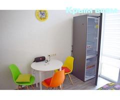 1 комнатная квартира в Севастополе